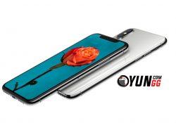 iPhone X İncelemesi!