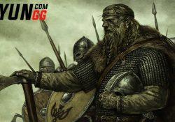 Mount and Blade Warband'da Nord Krallığını Ne Kadar Tanıyorsunuz?