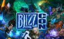 BlizzCon 2017 Geldi Çattı!