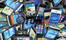 1500TL Altı Telefon Önerileri