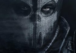 Playerunknown's Battlegrounds Steam Anlık Oyuncu Rekorunu Kırdı!