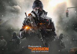 Tom Clancy's The Division™ İki Günlüğüne Bedava!