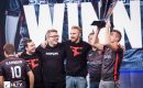 ELEAGUE Premier 2017 Turnuvasının Şampiyonu FaZe Clan!