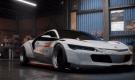 Need For Speed Payback'ten Yeni Bilgiler Gelmeye Devam Ediyor!