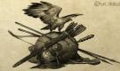 Mount and Blade Warband'da Sarranid Sultanlığını Ne Kadar Tanıyorsunuz?