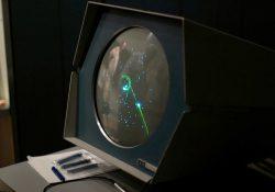 Dünyanın İlk Video Oyunu Spacewar Hakkında Ne Biliyorsunuz?