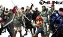 Oyun Dünyasının En Karizmatik 10 Karakteri