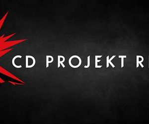 CD Projekt Red