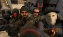 Dünden Bugüne Counter-Strike Serisi