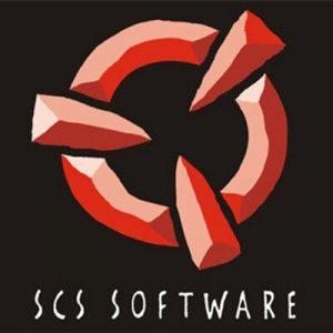 SCS Software