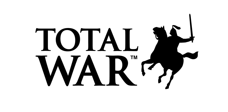 Total War serisi hakkında bilgili misiniz? Sadece gerçek bir Total War oyuncusunun bilebileceği sorular bu testte!