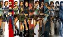 Bir Efsanenin Doğuşu: Lara Croft Kimdir?