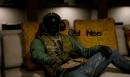 Ubisoft Rainbow Six Siege'in Fiyatını Artırıyor Mu?