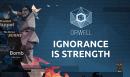 Yeni Orwell Oyunu Çıkış Yaptı!