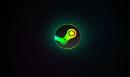 Steam İstek Listesine Farklı İşlevler Eklendi!