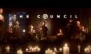The Council Oyunu İçin Oynayış Videosu Yayımlandı