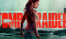 Tomb Raider Film İncelemesi