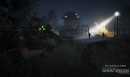 Sam Fisher Ghost Recon Wildlands'e Geliyor