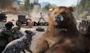 Far Cry 5 Sadece 20 Gün Sonra Denuvo'ya Yenik Düştü