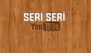 En İzlenilesi YouTube Serileri