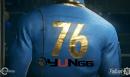 Fallout 76 Resmi Olarak Duyuruldu
