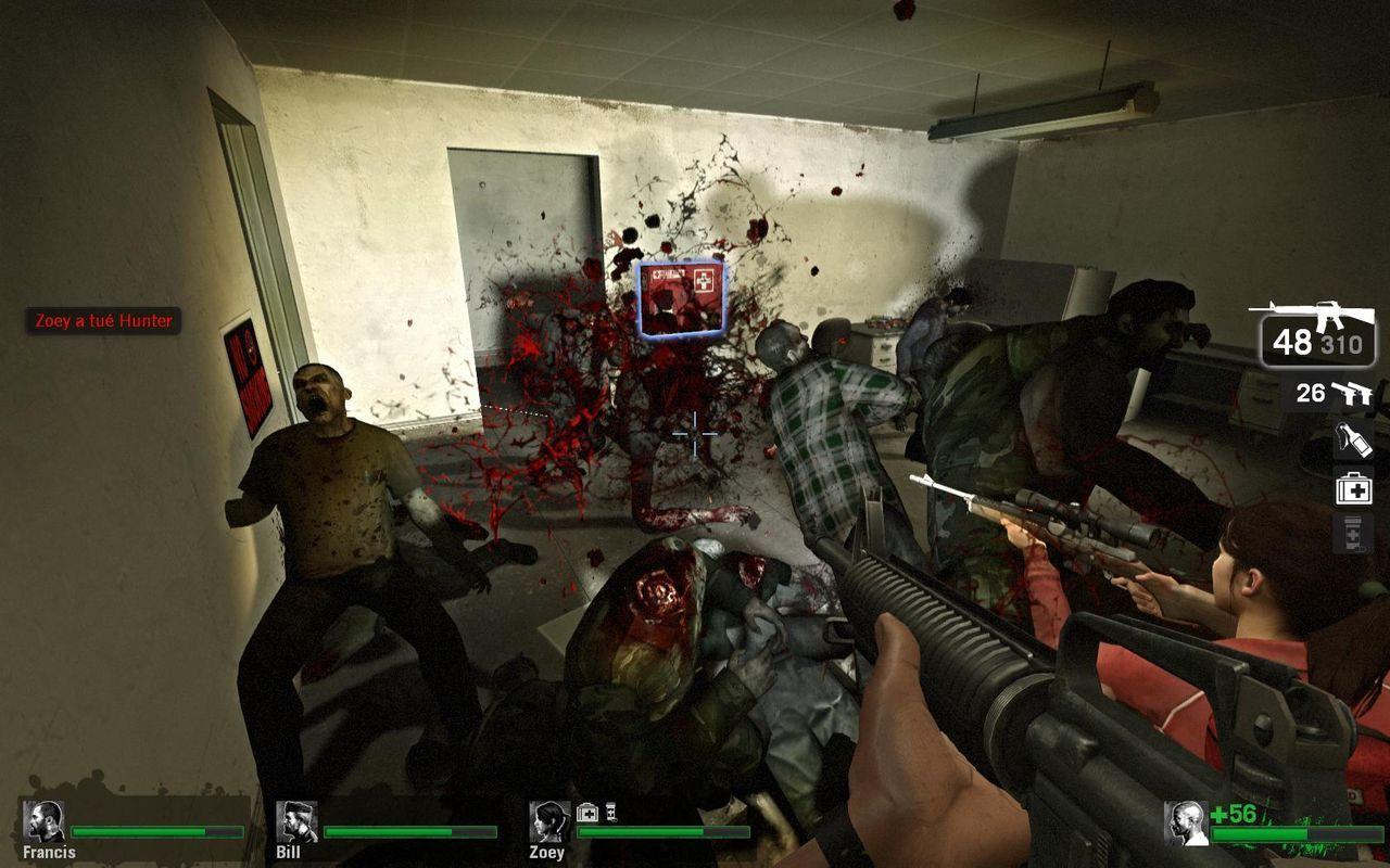 oyunlar ve şiddet