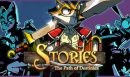 Stories: The Path of Destinies Steam'de Ücretsiz Oldu!