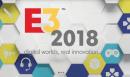 E3'te Şov Yapan Microsoft'un Sunumunda Neler Oldu? (Liste)