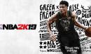 NBA 2K19 Özel Duyuru Canlı Yayınında Neler Oldu?