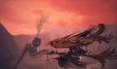 24 TL'lik Guns of Icarus Alliance, Humble Bundle'da Kısa Süreliğine Bedava!
