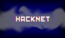 Hacknet Kısa Süreliğine ÜCRETSİZ oldu!