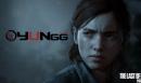 The Last of Us Part 2 Çıkış Tarihi ve Detaylar