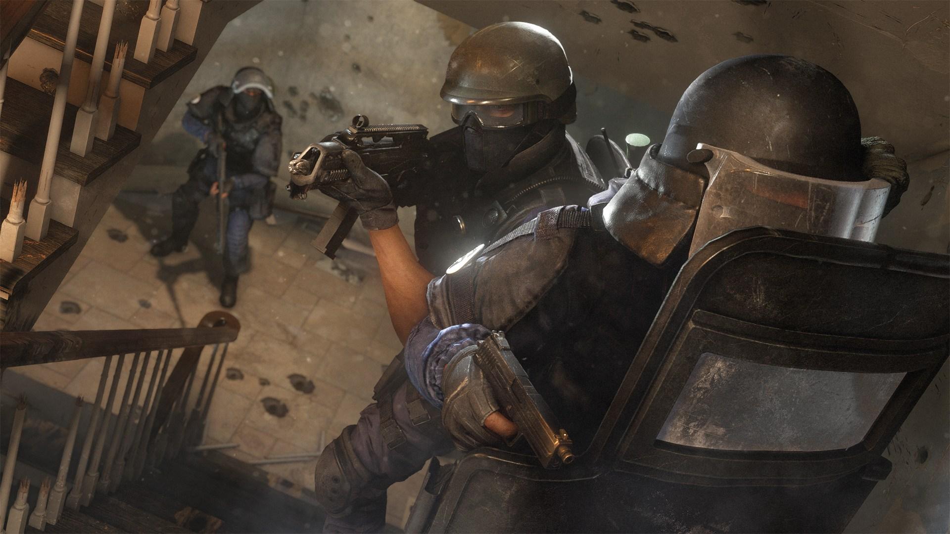 rainbow-six-siege-squad