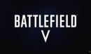 Battlefield V açık beta tarihi belli oldu!
