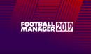 Football Manager 2019 Kasım'da Çıkıyor!