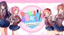 Yeni Bir Katil Oyun (Mu?): Doki Doki Literature Club