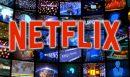 Yine Türk Dizisi, Netflix Göbeklitepe Dizisi Yapıyor!