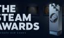 Steam 2018 Oyun Ödülleri Sahiplerini Buldu