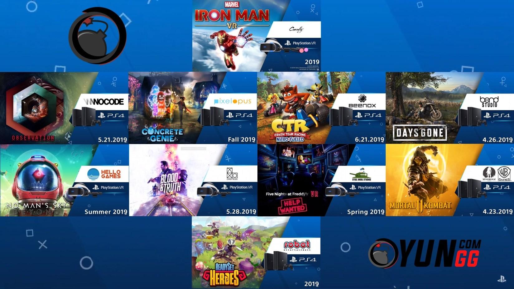 SoP-Games1