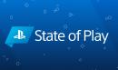 Yakın Zamanda PlayStation İçin Çıkacak 10 Oyun