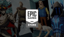 59 TL Değerindeki Oyun Epic Games Store'da Ücretsiz Oldu