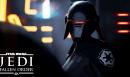 Star Wars Jedi: Fallen Order Fragmanı Yayınlandı