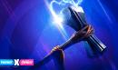 Fortnite Endgame Etkinliği Başladı!