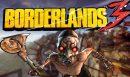 Borderlands 3 Çıkış Tarihi Belli Oldu