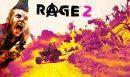 Rage 2 İçin Sistem Gereksinimleri Açıklandı