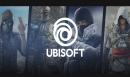 Ubisoft Neden Sürekli Oyun Çıkartıyor?