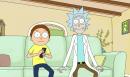 Rick and Morty 4.Sezon'un Çıkış Tarihi Açıklandı