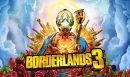 Borderlands 3 E3 Sunumu Da Sürprizlerle Dolu Olacak