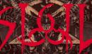 """Doom 1 İçin """"Sigil"""" Modu Yayınlandı"""