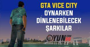 GTA-VC